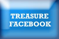treasurefb.jpg
